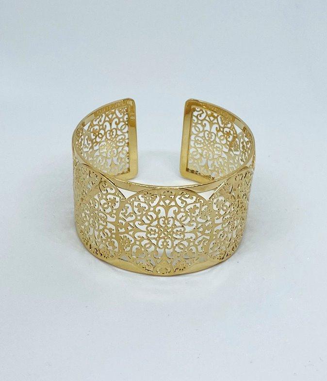 Bracelet Fanja