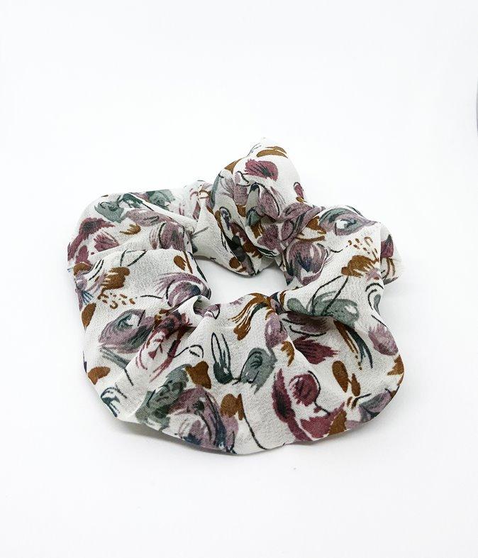 CHOUCHOU FLOWERY