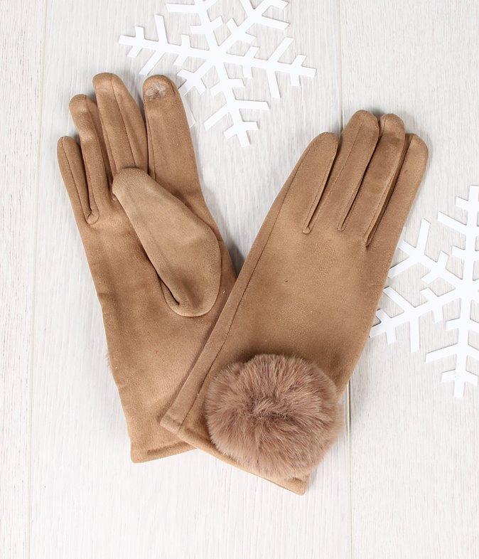 Gant warm you