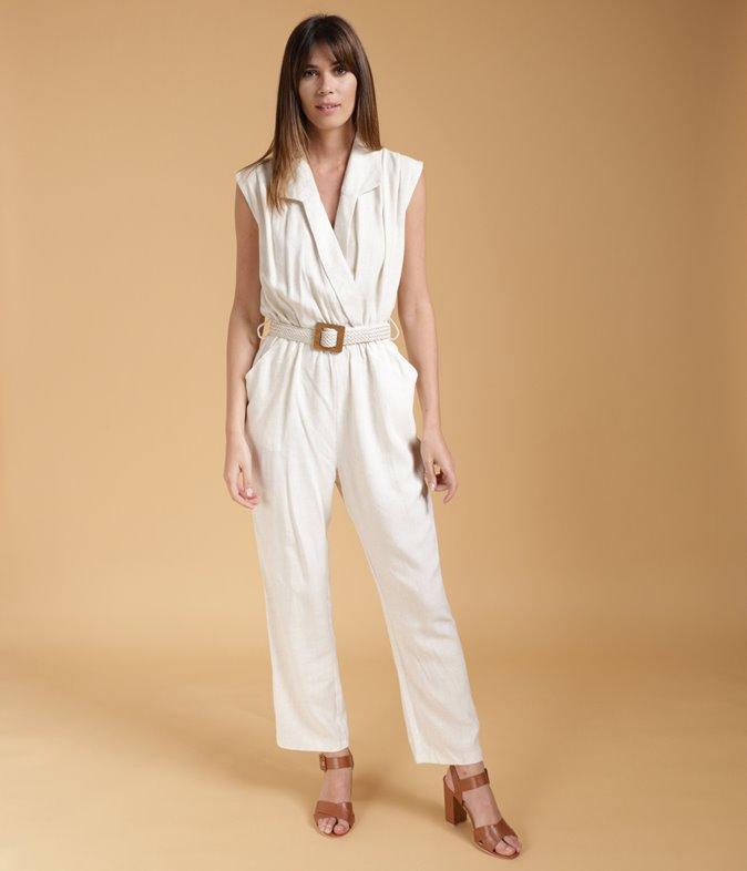Combi-pantalon Ariane