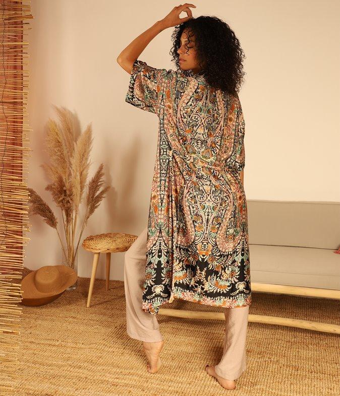 Kimono Cosmia